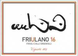 Fruilano