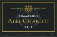 Abel Charlot Brut