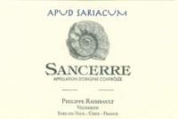 Apud Sancerre