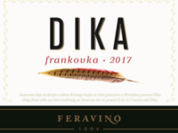 Dika Frankovka
