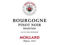 md-bourg-rouge