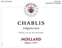 md-chablis