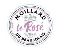 md-rose-beauj