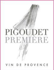 Rosé Premiere