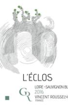 L'Eclos Sauvignon Blanc