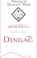 Dingač