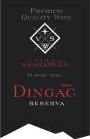 Dingač Reserva