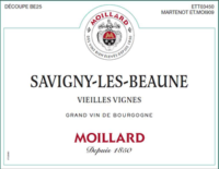 md-savigny