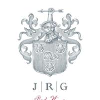 J | R | G