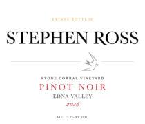 Pinot Noir - Edna Valley