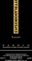 Barolo Fossati