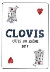 Côtes du Rhône