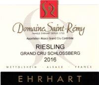Riesling Grand Cru